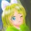 Rin07_2